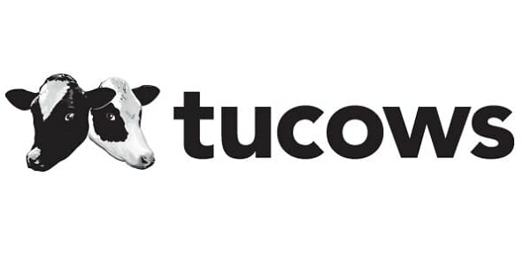 Best Tech Stocks in Canada 2019 - Tucows