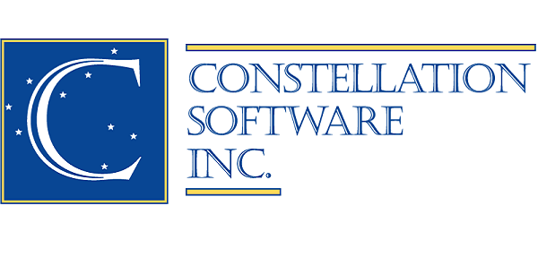 best tech stocks - Constellation Software