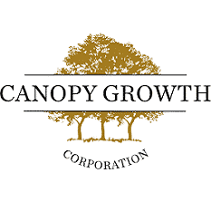 Best Marijuana Stocks Canada - Canopy Growth