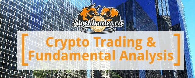 Fundamental rules to success for crypto trading