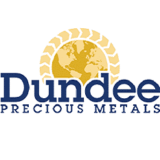 Best Gold Stocks - #8 Dundee Metals