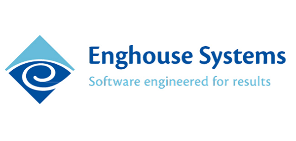 Top tech stocks in Canada - Enghouse Systems