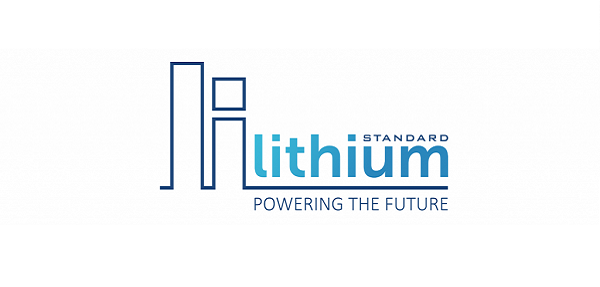 The Top 7 Canadian Lithium Stocks For 2019 - Stocktrades