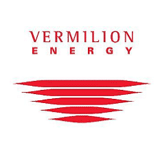 High Yielding Canadian Stocks - Vermillion