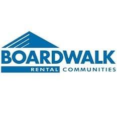Boardwalk REIT