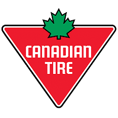 Canadian Tire dividend