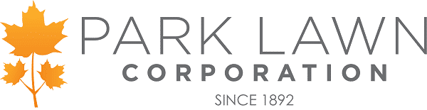 Best Canadian Stocks - Park Lawn Corp