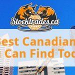 Best Canadian ETFs