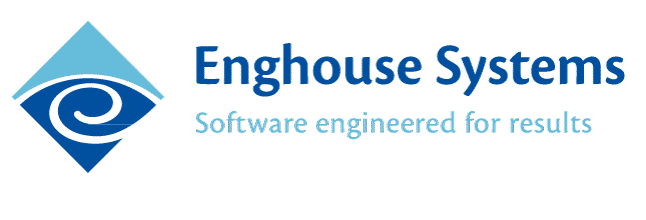 Enghouse Systems top Canadian dividend stocks