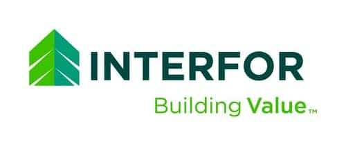Interfor - Top Canadian Lumber Companies