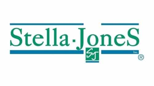 Stella Jones - Canadian Lumber Stocks