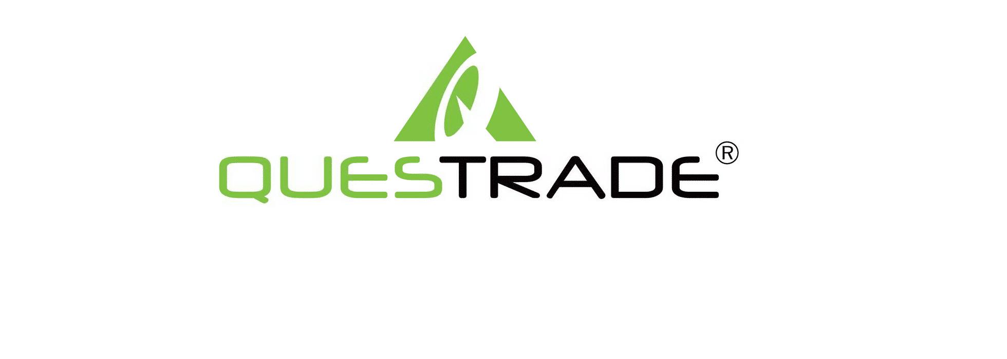 Questrade Review Logo
