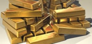 Top Canadian Gold Stocks For 2019