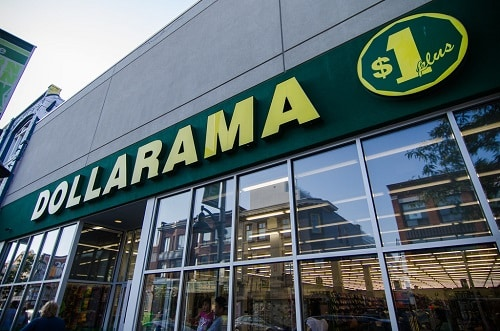 Dollarama Is One Of The Best Canadian Stocks To Buy