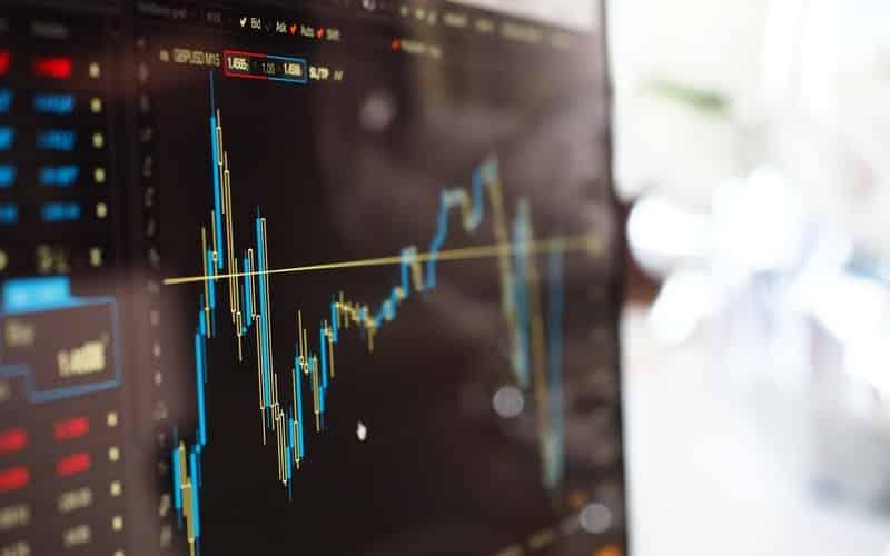 Telus (TSX:T) Acquires ADT Securities