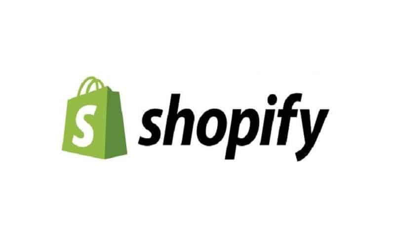 Shopify TSX:SHOP Issues Share Offering