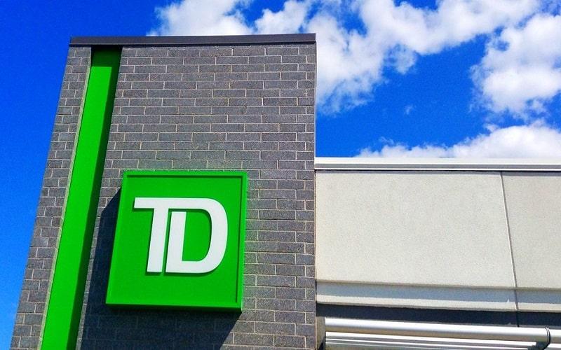 TSE:TD Bank, Is It A Buy Right Now?
