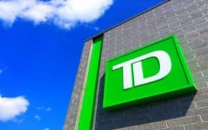 WIll TD Bank (TSX:TD) Benefit from recent news?