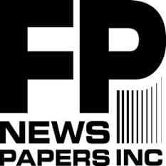 Hot Penny Stocks On The TSX - FP Newspapers