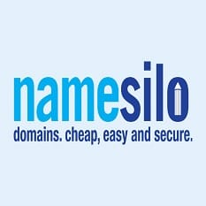 Top Canadian Penny stocks - Namesilo