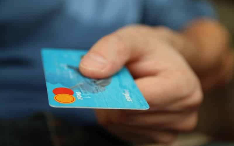 Alternative Lending In Canada