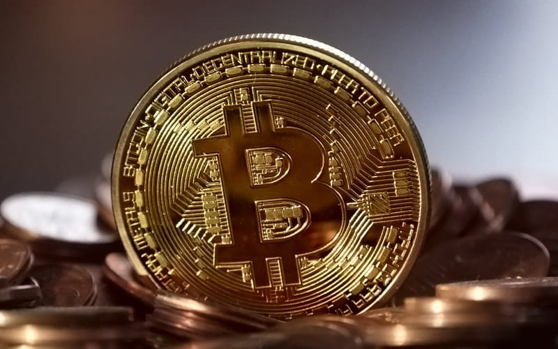 Canada's Best Blockchain Stocks