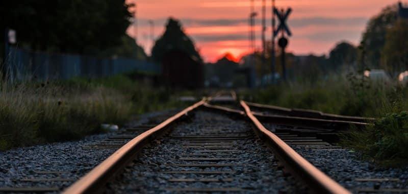 Cn Rail dividend