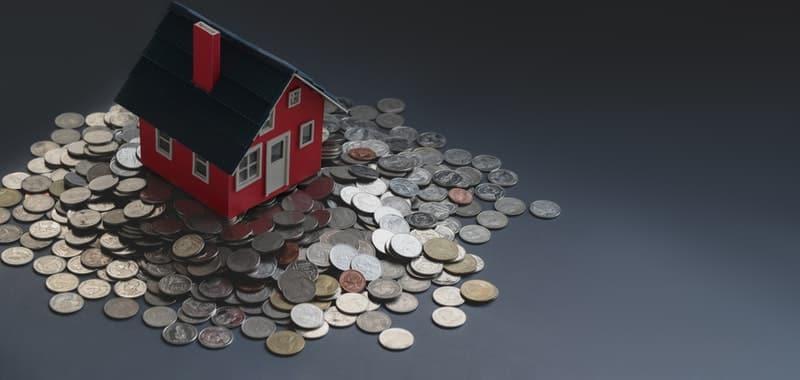 Equitable Bank dividend