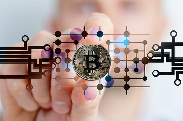 Top Bitcoin ETFs In Canada