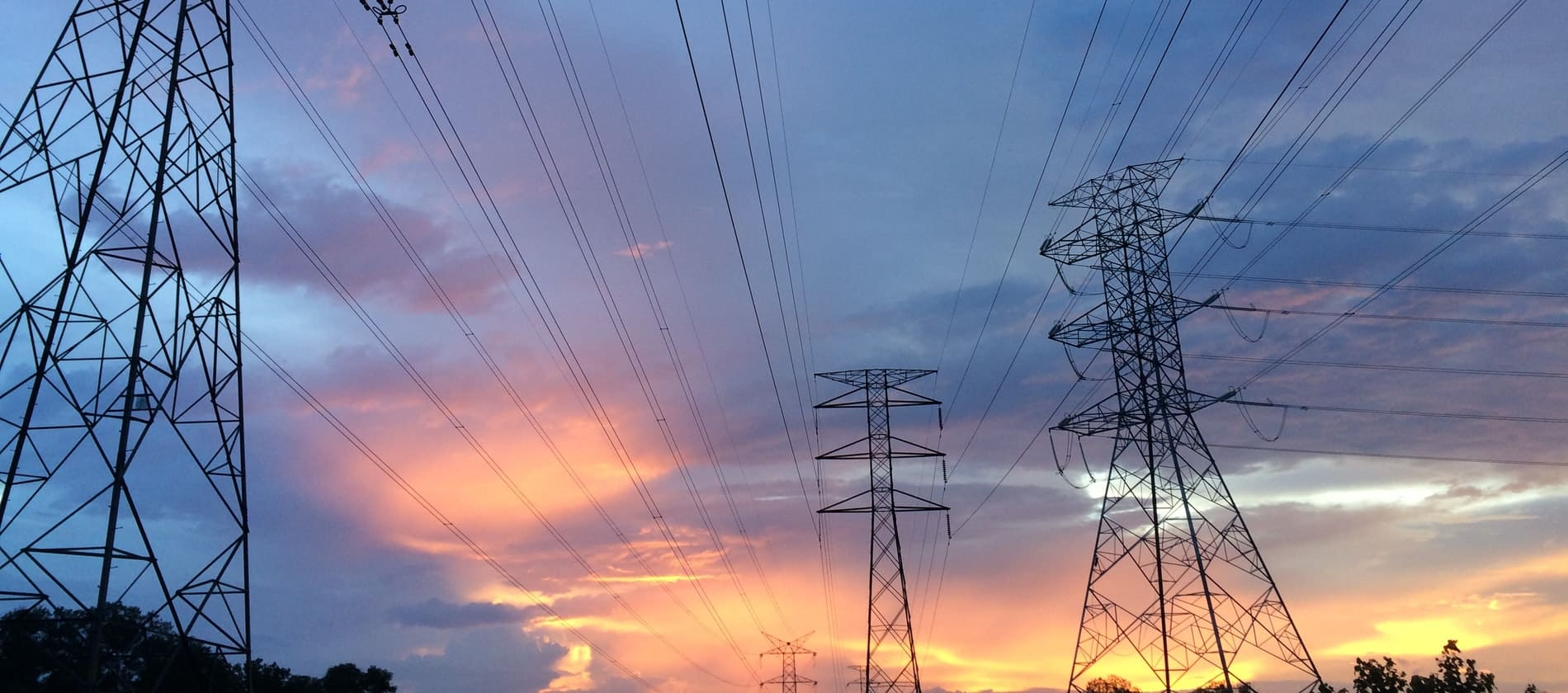 Canada's Best Utility Companies In 2020