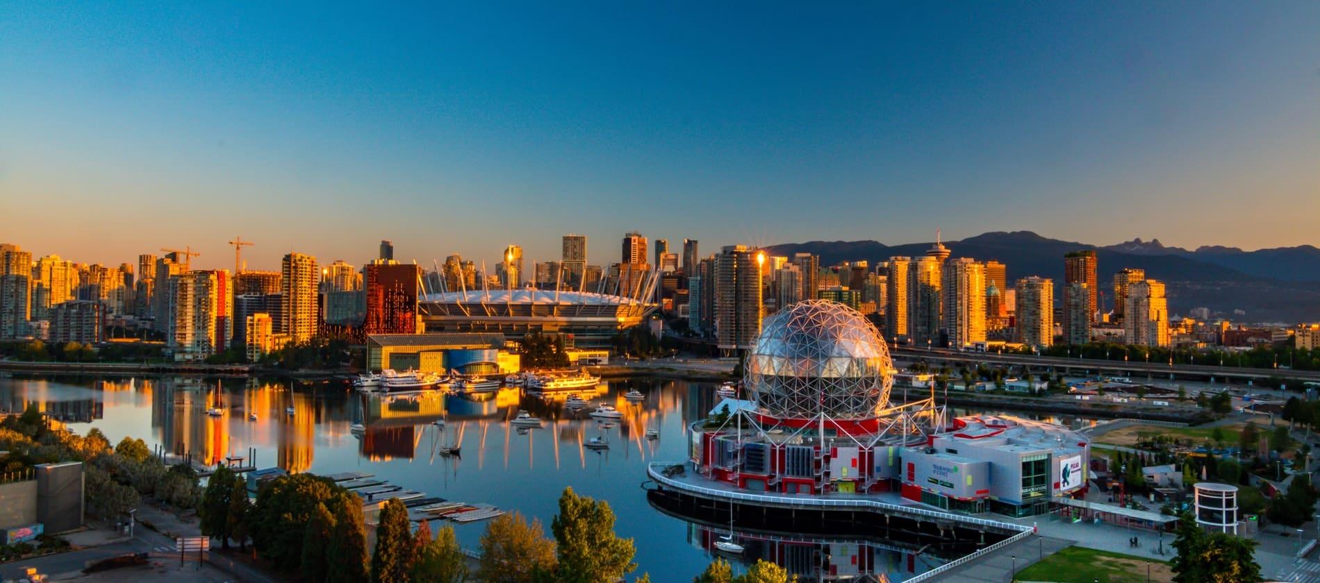 Canadian Dividend Aristocrats List