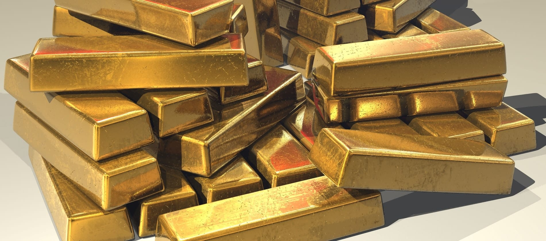 Top Canadian Gold Stocks For 2021