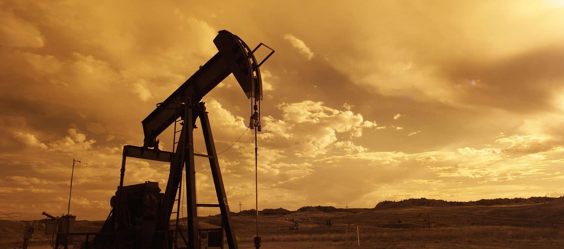 best Canadian oil stocks