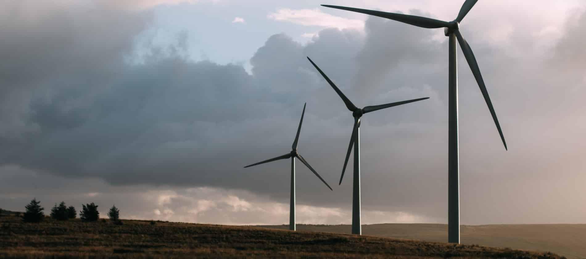 transalta renewables stock