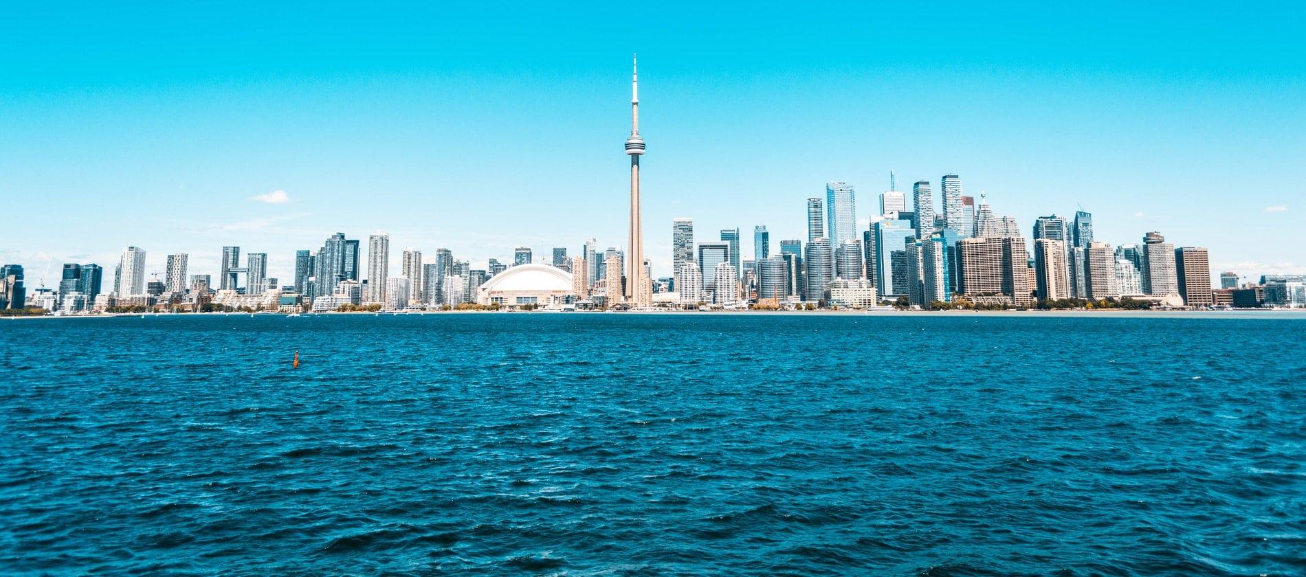 Best Canadian Blue Chip Stocks