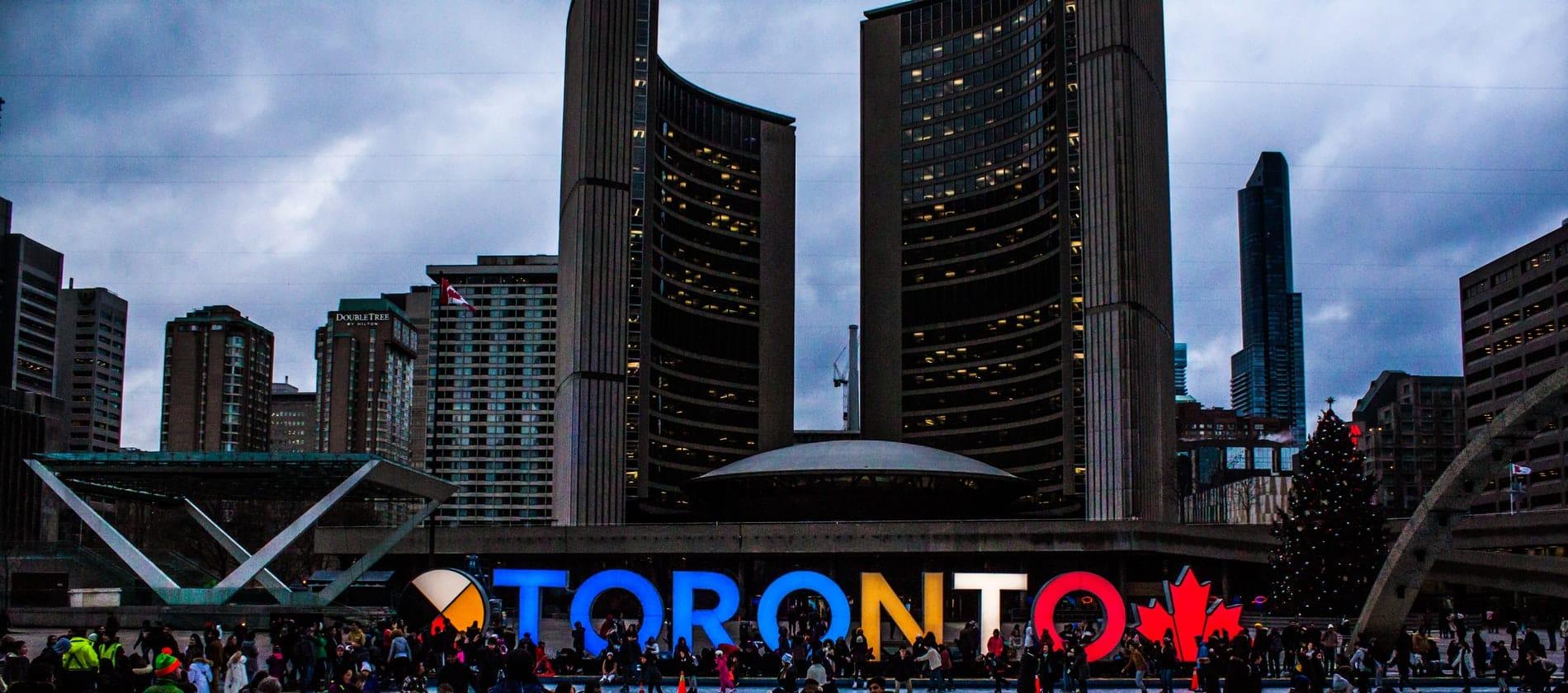 The Best Canadian Dividend ETFs