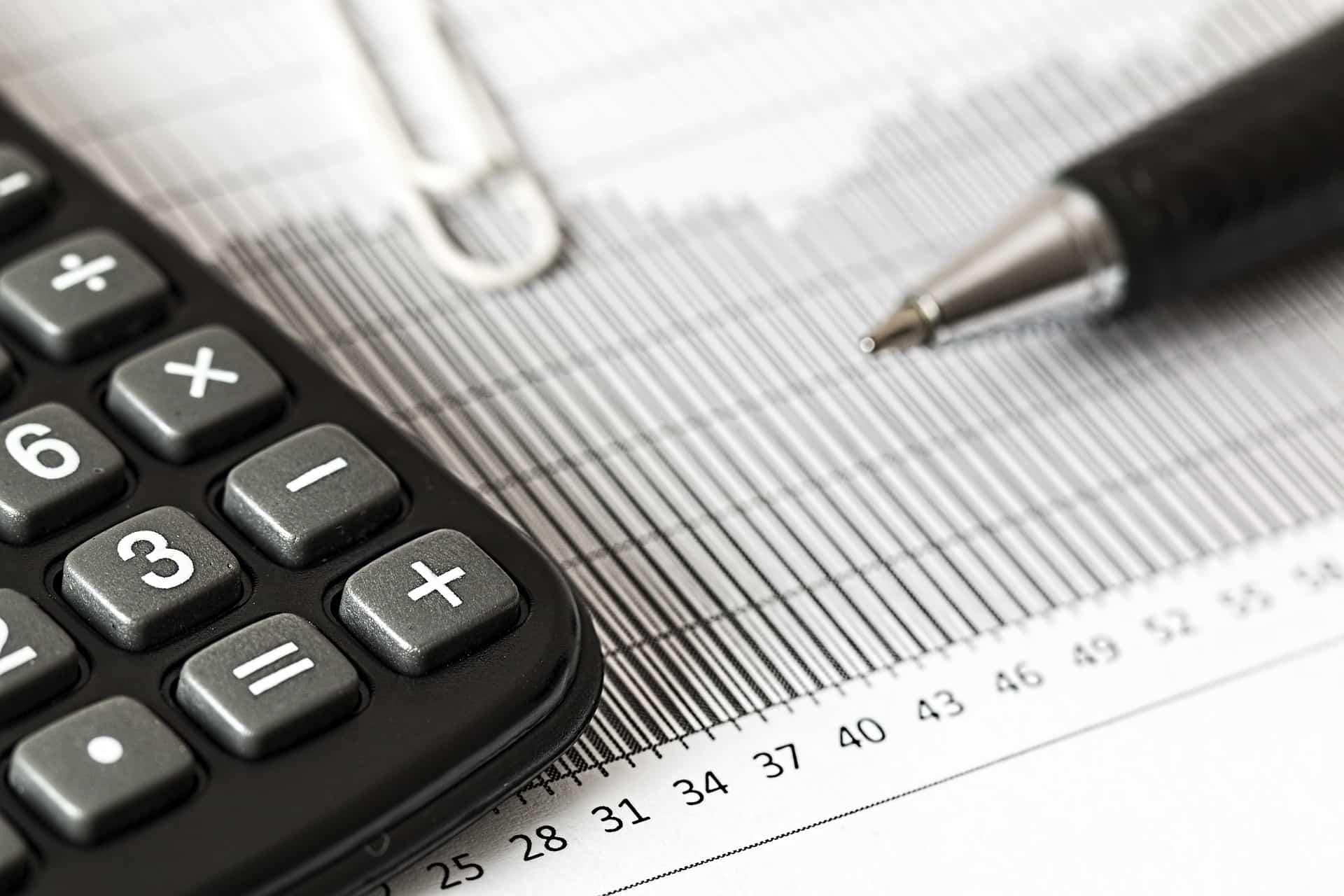 GST HST Payment Dates 2021 - GST Credit Explained