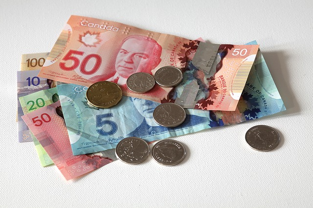 Dividend Tax Credit - How Dividends are taxed in Canada