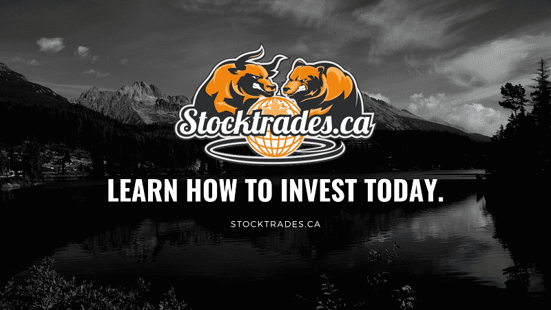 How To Buy Stocks in Canada