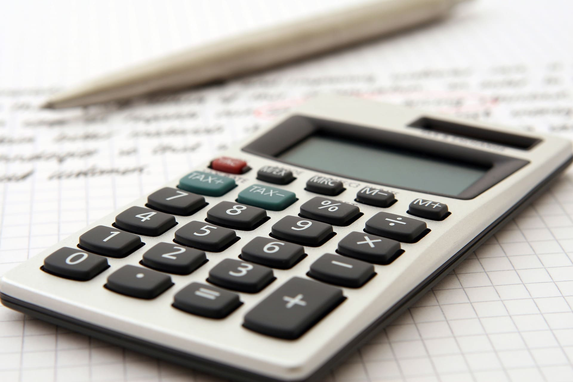 How dividends are taxed in Canada - Dividend Tax Credit