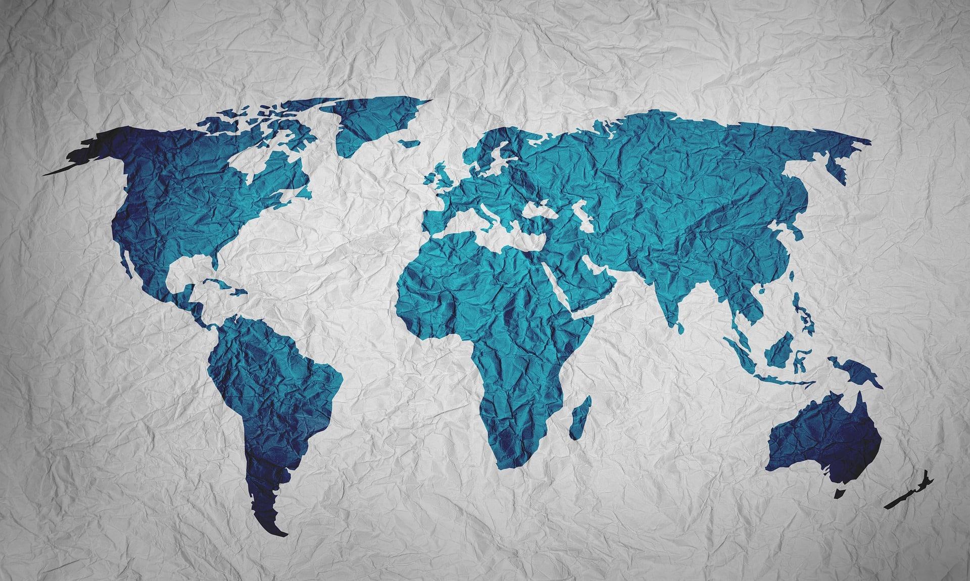 The Top Emerging Market ETFs in Canada
