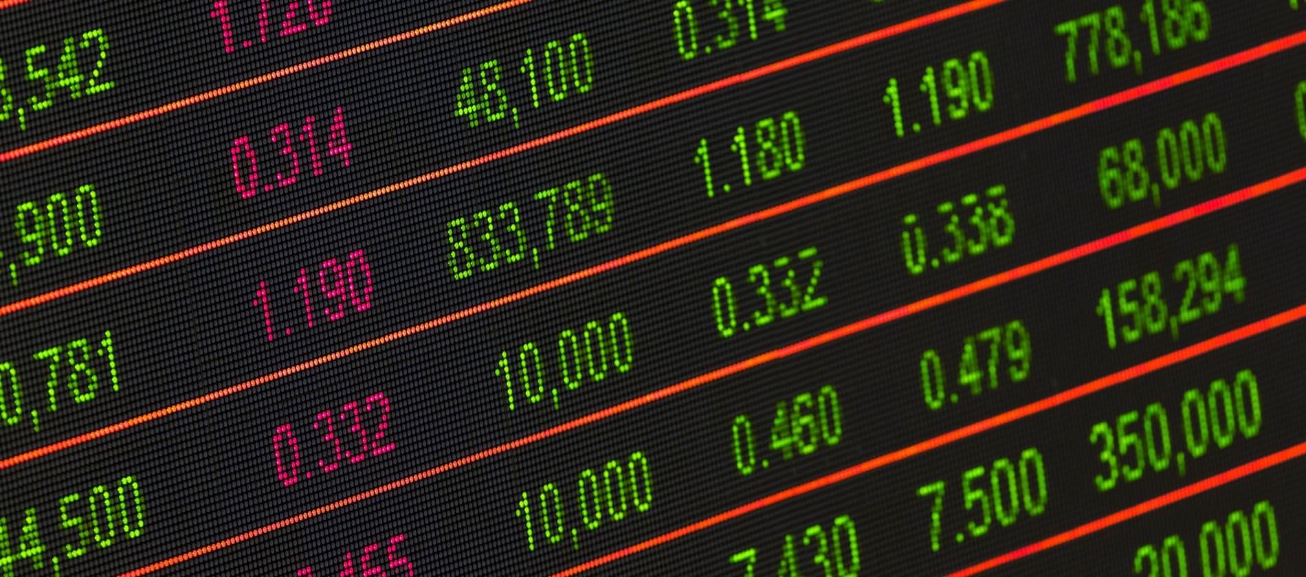 canadian dividend stocks