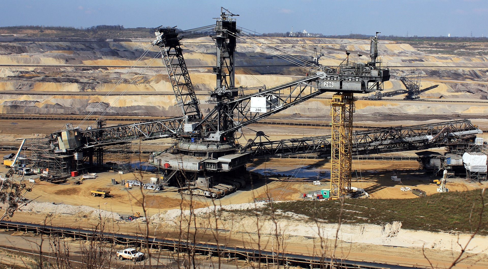 Wheaton Precious Metals Stock TSE:WPM